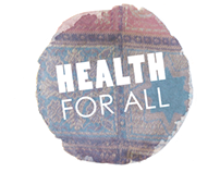 HEALTH FOR ALL — a documentary
