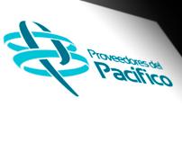 Proveedores del Pacífico