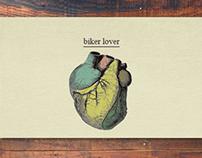 Biker Lover