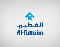 Al Futtaim Group Real Estate | Cityscape Award 2012