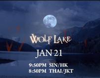 Wolf Lake Promo
