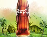 Coca Cola September 24