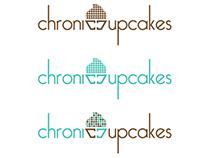 Chronic Cupcakes