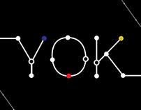 YOK Logo