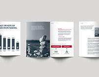 Karrikins Group White Paper