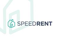 SPEEDRENT Social Media (2017-2018)