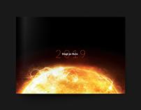 Stagii pe Bune 2019 Brochure