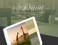 Floorvana App