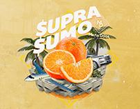[Cover art] Mafia Dogs - $upra$umo 💰