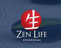 Zen Life Residencial