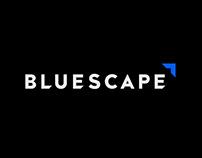 Bluescape University Videos
