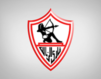 Zamalek Sporting Club | Social Lounge