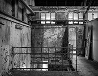 Industrial silence III / 2