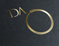 Terme di Agnano, logo