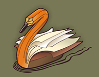 Cisne - Swan