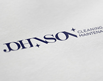 Johnson Cleaning & Maintenance