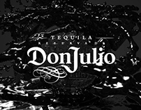 Modeling Exercise_ Don Julio