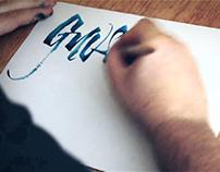 Gnoscete Ipsum [ Live video ]
