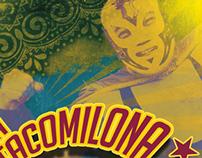La Tacomilona