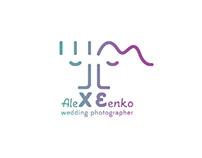 A. Eenko - wedding photographer