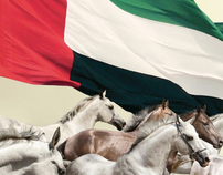 Ad. (National UAE Day)