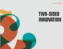Two-Sided Innovation