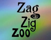 ZagZigZoo
