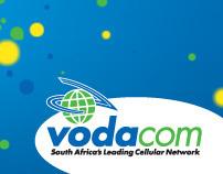 Vodacom Voice of Bafana Bafana
