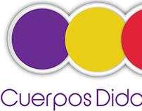 CUERPOS DIDACTICOS - JUGUETERIA