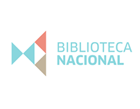 Biblioteca Nacional - Rediseño de Sistema