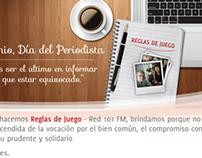 REGLAS DE JUEGO-RED 101 FM