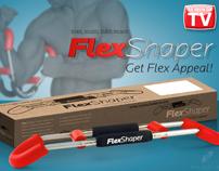 FlexShaper — Get Flex Appeal!