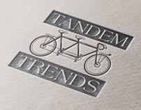 Tandem Trends