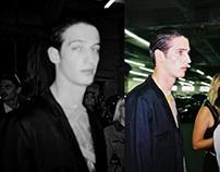 SIKI IM SS14: Fashion Show