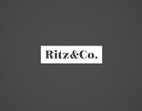 Ritz & Co - Asesores