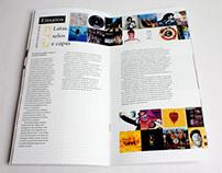 Revista Agitprop