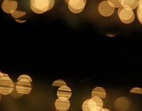 Lights & Colors