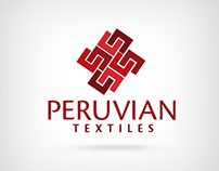 Identity Corporated / Peruvian Textiles
