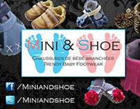 Mini&Shoe Facebook Cover