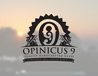 Introducing Opinicus 9