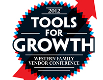 Western Family Vendor Conference