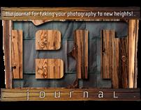 The BT Journal