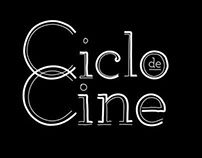 Ciclo de cine NAU