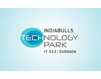 Indiabulls Tech Park
