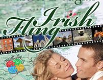 Irish Fling