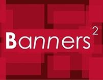 Banners de Kebs