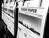 The Sunday Paper
