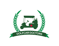 The Golf Car Doctors