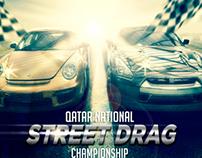 Street Drag Championship