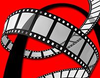 Logo - Film St. Louis